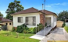 1 Paulsgrove St, Gwynneville NSW
