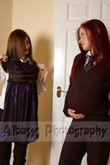 teen_pregnancy_009
