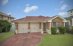 8 Roma Pl, Woongarrah NSW