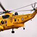 Sea King - RIAT 2011