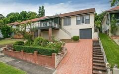 63 Carolyn Street, Adamstown Heights NSW