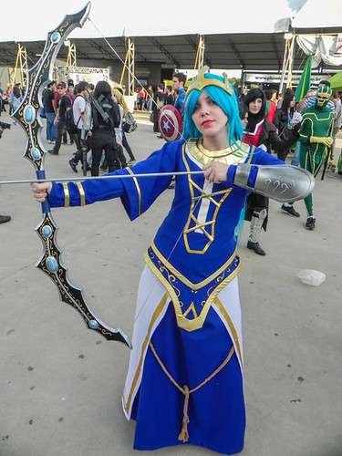 anime-friends-2015-especial-cosplay-55.jpg