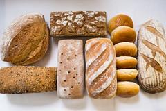 L1023092 (Hobbs House Bakery) Tags: best boxes breads hhb brownies sellers bestsellers