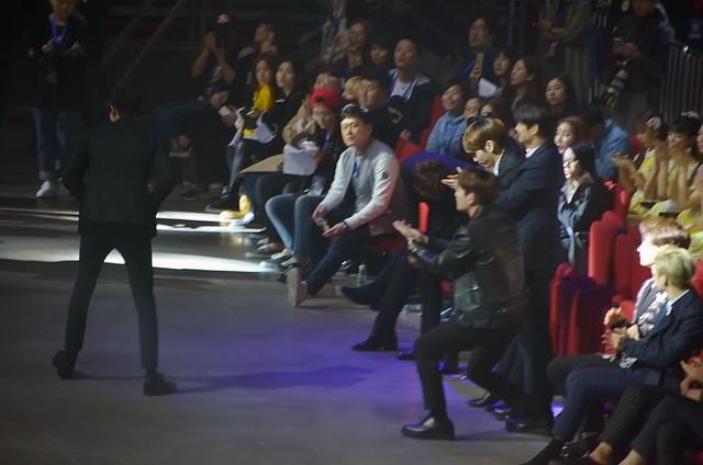 160329 SHINee @ 2016 KU Asia Music Awards' 26101134382_c1754b132d_z