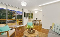 6/5 Westminster Avenue, Dee Why NSW