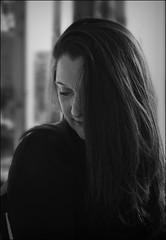 Canon EOS 60D & PicMonkey - My Beautiful Wife - Lisa (TempusVolat) Tags: blackandwhite bw woman white black cute slr love girl monochrome beautiful beauty face loving digital canon eos mono eyes pretty mr curves lisa spouse curvy figure attractive beautifulwoman wife brunette lover lovely elegant dslr curve mole curved loved canoneos gareth mywife tempus littleblackdress blackdress shapely demure voluptuous prettyface farge verypretty morodo beautifulface beautifulwife verybeautiful cutewife 60d prettywife curvywoman attractivewife volat canoneos60d bestwife garethw eos60d mrmorodo garethwonfor lisafarge tempusvolat picmonkey lisawonfor