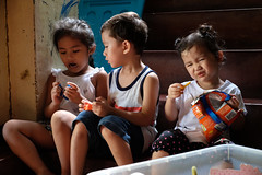 DSCF0298 (vjvluna) Tags: family fujifilm bicol familyouting daet camarinesnorte xpro2 summer2016 sanvicentemananapresort fujifilmxf1655mmf28r sanvicentemananapriver