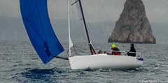 Club Nutic L'Escala - Puerto deportivo Costa Brava-26 (nauticescala) Tags: navegar costabrava regatas regata crucero comodor creuer velesdempuries