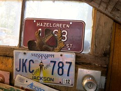 IMG_2319 (David Danzig) Tags: mississippi spring break shed blues bbq april joint the 2016