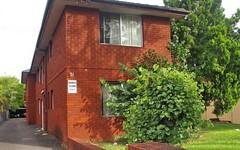 5/51 Dartbrook Rd, Auburn NSW