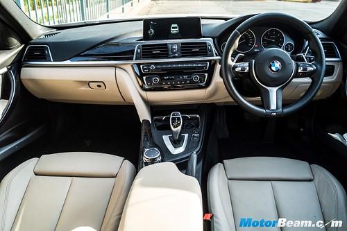 2016-BMW-3-Series-15
