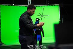SaraElisabethPhotography-ICFFIndustryDay-Web-6574