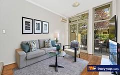 10/20 Herbert Street, West Ryde NSW