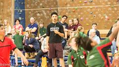 PPC_8965-1 (pavelkricka) Tags: basketball club finals bland schools academy primary ipswich scrutton 201516 ipswichbasketballclub playground2pro