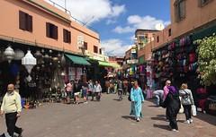 morrIMG_8180 (Snappr007 (Winston Tinubu)) Tags: photography berber winston jamaaelfna moroccans tinubu flickr007