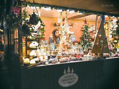 2015 London's Winter Wonderland in Hyde Park (Monkey.d.tony) Tags: christmas uk travel england london nikon europe tokina british hydepark winterwonderland  d7200 2015londonswinterwonderland