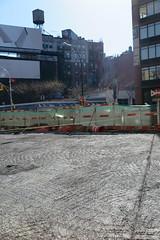 IMG_7198 (Mud Boy) Tags: nyc eastvillage newyork abstract manhattan lookslikeart likeapainting lookslikeapainting