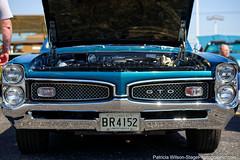 Elmhurst Car Show (Princess Myriad) Tags: cars illinois nikon april musclecars carshow vintagecars americancars antiquecars cardetails elmhurstillinoisevents
