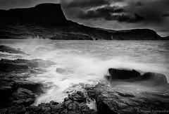 Schottland ,Neist Point (haase391) Tags: point schwarz schottland neist weis