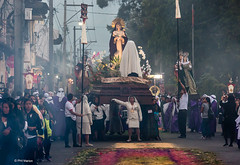 Sunrise procession - Semana Santa in Antigua, Guatemala (Phil Marion) Tags: travel wedding boy vacation people woman hot cute sexy alfombra ass beach girl beautiful beauty sex canon naked nude nipples slim boobs nu candid guatemala dick young hijab nackt explore antigua teen tranny procession xxx chubby plump  semanasanta burqa nudo desnudo  nubile telanjang schlampe    5photosaday explored  thn nijab    kha    malibog    philmarion         saloupe
