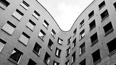 DSCF1685_bw (WILDTROPHYCHILD) Tags: berlin architecture kreuzberg alto bonjour tristesse