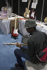 (Intraktable) Tags: diy student stem paint guitar machine teacher giveaway laser swirl build dip cnc picks engrave nsf scifest