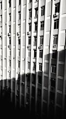 annimos (luyunes) Tags: cidade riodejaneiro apartamento morar metrpole moradia motomaxx luciayunes