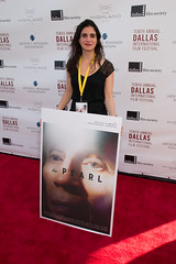 2016-04-20 - DIFF Day 7 Red Carpet (JS) 017 (The Dallas International Film Festival) Tags: thepearl director day7 diff redcarpet dfs dallastx angelikafilmcenter dallasinternationalfilmfestival dallasfilmsociety angelikadallas angelikafilmcentercafdallas diff2016 diff2020 jessicadimmrock