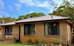 64 Roskell Road, Callala Beach NSW