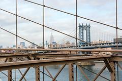 20160108-113823_NewYork_D7100_0448.jpg (Foster's Lightroom) Tags: newyorkcity newyork brooklyn us unitedstates manhattan bridges brooklynbridge manhattanbridge northamerica us20152016