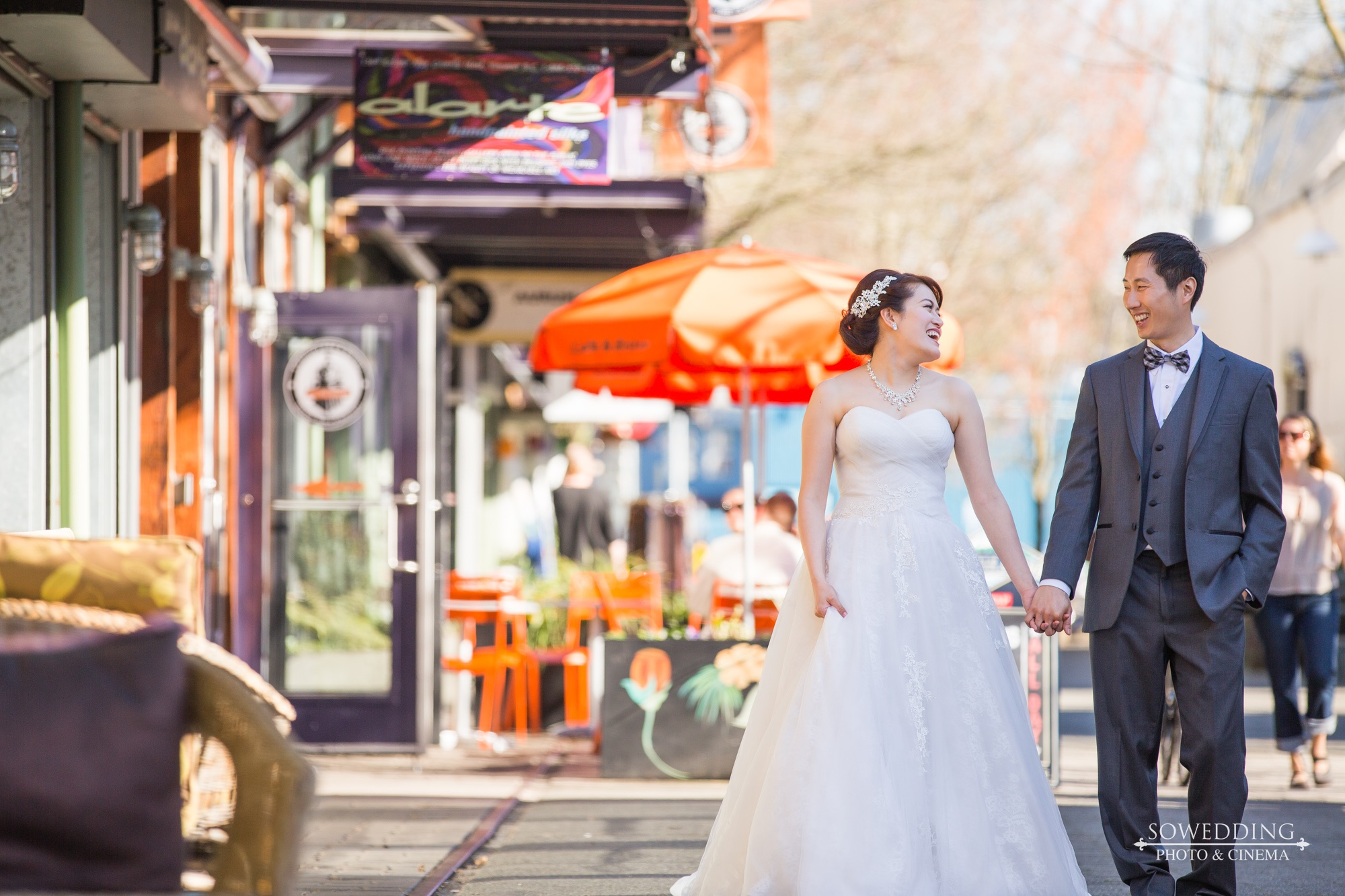 Ming&Alec-prewedding-HL-SD-0069