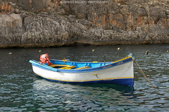 Blue Grotto (benoit871) Tags: malta avril grotte malte sliema mdina bluegrotto lavalette 2016 paceville stjulien sanġiljan limdina tassliema grottebleu