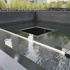 9/11 Memorial light Thanks J-R (jrintegrity924) Tags: light love israel god spirit jerusalem jesus teacher garcia spiritual msia integrity jsu johnroger