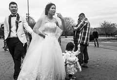 untitled-30-4 (Runs With Scissors) Tags: park nyc wedding ice with cream meadow queens mistersoftee x100t kensteinphotography couplebridegroomchild coneparkflushing