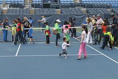 IMG_8852 (boyscoutsgnyc) Tags: sports arthur athletics stadium boyscouts tennis scouts ashe usta boyscoutsofamerica