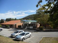 2) Scuola Materna in via Felcioni_2