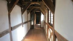 IMG_5513 (geraldm1) Tags: castle germany luther wartburg eisenach