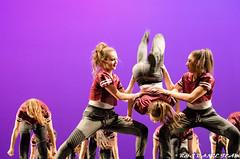 RHS Dance Team (Winter Assembly) (Roosevelt HS Dance Team) Tags: foryou 2016 nikond7000 rooseveltdancepresentsforyou rooseveltdanceteam choregoraphybyrhs winterassemblyset