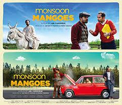 Monsoon mangoes  - A Neglected Malayalam masterpiece on dreams,failures and life - #Cinemababu, #Fahhad, #Kollywood, #Malayalam, #Monsoonmangoes - cinemababu (cinemababu) Tags: kollywood malayalam fahhad monsoonmangoes cinemababu