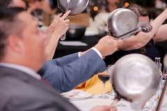 FLAVORS_NASHVILLE_2016_B_0239 (PZTEPAS) Tags: food nashville wine event chef fundraiser culinary flavors chefs riverwood americanliverfoundation flavorsofnashville