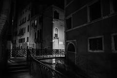 Venezia notturna (arn.gene) Tags: italia venezia veneto 2016