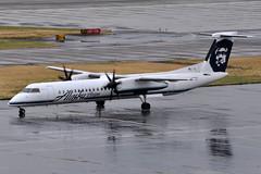 Alaska Airlines (Horizon Air) - Bombardier (De Havilland Canada) DHC-8-402Q (Dash 8 / Q400) - N427QX - Portland International Airport (PDX) - June 1, 2015 3 090 RT CRP (TVL1970) Tags: portland airplane geotagged nikon aircraft aviation horizon pdx portlandairport airlines turboprop airliners dhc dash8 pw alaskaairlines bombardier dehavilland pwc prattwhitney gp1 q400 d90 dehavillandcanada dhc8 kpdx dehavillanddash8 portlandinternationalairport horizonair portlandinternational bombardieraerospace bombardierq400 dhc8402q dhc8400 alaskaairgroup dehavillandcanadadash8 nikond90 nikkor70300mmvr 70300mmvr prattwhitneycanada bombardierdash8 dehavillandcanadadhc8 dhc8402 pw150a n427qx pw150 dehavillanddhc8 pw100 nikongp1 prattwhitneycanadapw100 pwcpw100 prattwhitneycanadapw150 prattwhitneycanadapw150a pwcpw150 pwcpw150a
