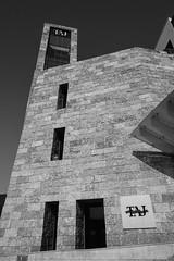 Taj Mall - Amman  (abidabdulrahman) Tags: morning travel building art love architecture sunrise mall sony amman jordan      vsco vscocam rx100m3