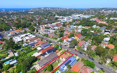 32 King Street, Manly Vale NSW