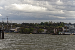 _DSC5688_DxO (Alexandre Dolique) Tags: uk england london greenwich londres angleterre meridian gmt d810