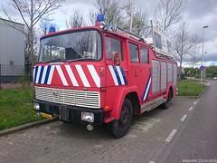 Magirus-Deutz 135 D 12 F 1966 (AS-58-96) (MilanWH) Tags: fire d 1966 f 12 135 feuerwehr brandweer pompiers magirusdeutz as5896