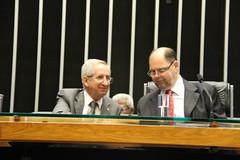 Sesso solene 50 anos do Conselho de Reitores das Universidades Brasileiras (28/04/16) (PTB na Cmara) Tags: alex anos 50 solene brasileiras universidades sesso conselho canziani reitores 280416