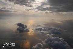 6-006 (julie11151111) Tags: ana   icebar  royce