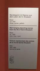 IMG_5506 (geraldm1) Tags: castle germany luther wartburg eisenach