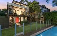 28 Wilona Avenue, Greenwich NSW